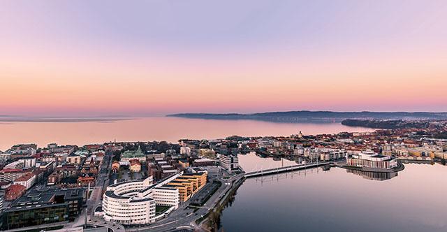 Jönköping Sweden